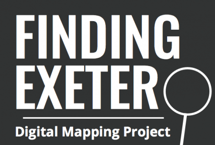 The Exeter BIA is doing a digital mapping project to put Exeter on the online map - to provide a better experience to potential customers, visitors, new residents & businesses.