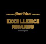 Awards Gala (sm)