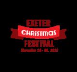 Christmas Festival (sm)