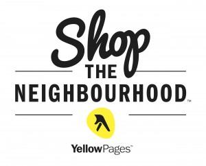 Shop the Neighbourhood (lg_)