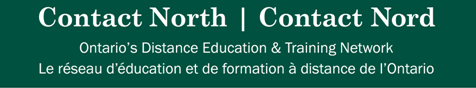 contact-north-logo