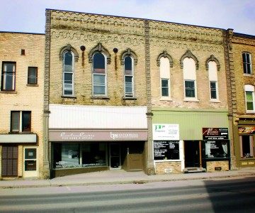 411-417 Main St (New)