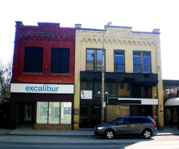 412-414 Main St (New)
