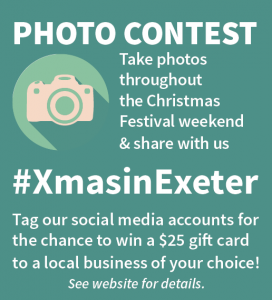 xmasinexeter-photo-contest